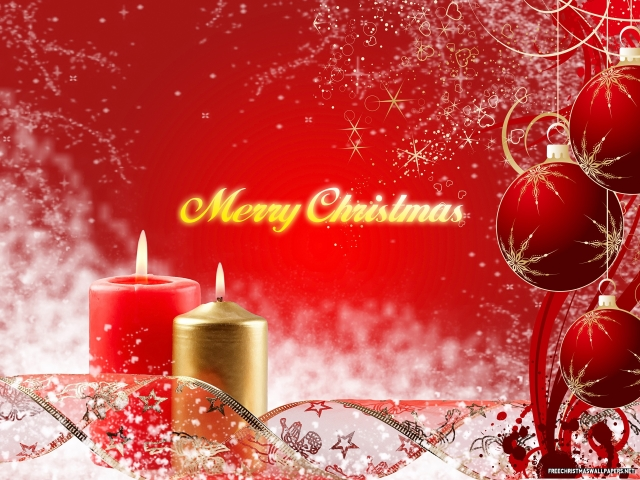 Merry Xmas 02