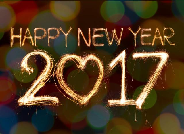 2017-happy-new-year